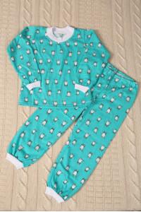 Н3 Пижама детская (В ассортименте)