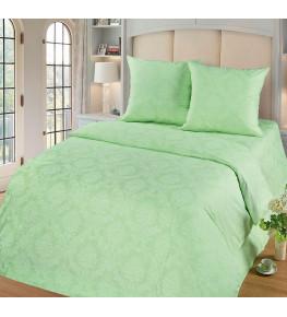 Изумруд(зеленый) 2х Спальный