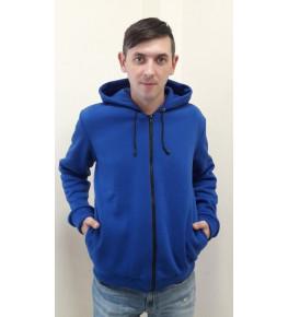 П3 Куртка Мужская (Василек)