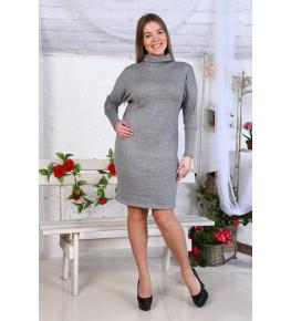 Д457 Платье Лия (Сер.)